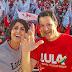 PT promete anunciar chapa Haddad-Manuela na segunda-feira