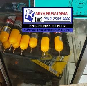 Jual Voltage Forza 10kv Ready Stok Jakarta