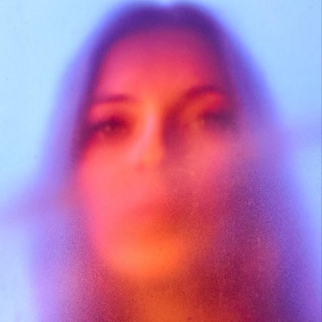 Jade Bird Announces Self-titled debut album