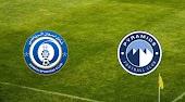 نتيجة مباراة بيراميدز واسوان كورة لايف kora live بتاريخ 19-08-2021 الدوري المصري