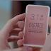 Netflix lança app  para avaliar amigos