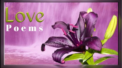 Free Romantic Love Poems In English For Him And Her From The