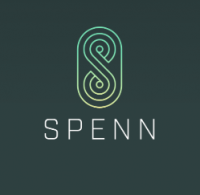 Job Opportunity at SPENN Tanzania, Assistant Internal Controller