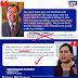 Mayor Sara Duterte Burns 1Sambayan Convenor Antonio Carpio