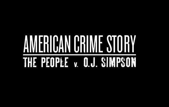 american crime story konusu