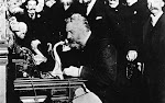 Who Invented the Telephone? Was it Graham Bell?