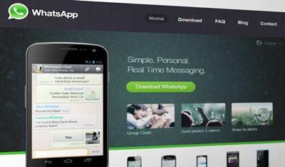 WhatsApp bani seu número se você tiver esses aplicativos no celular