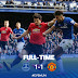 Everton 1 - 1 Manchester United (English Premier League) 19/20 | Watch And Download Highlight