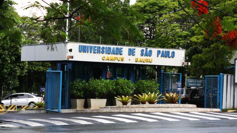 USP oferece curso online e gratuito sobre Ciência da Computação