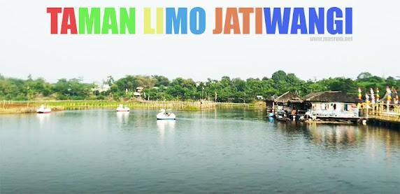 Taman Limo Jatiwangi
