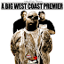 Notorious BIG - A Big West Coast Premier (Dj Premier and Dr. Dre)