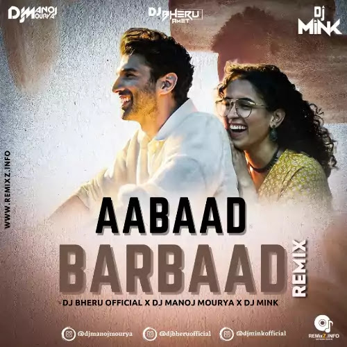 aabaad-barbaad-remix