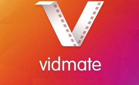 تطبيق vidmate للتحميل من يوتيوب