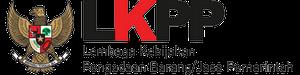 Lowongan Kerja Terbaru Non CPNS LKPP Untuk Tingkat SMA dan D3
