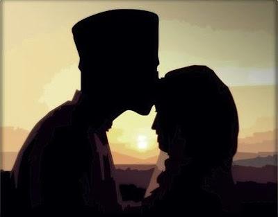 Kisah Cinta dan Ketulusan Seorang Suami