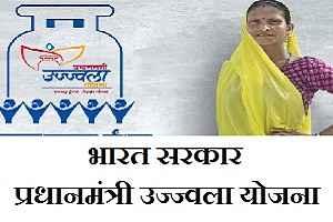 Pradhan-Mantri-Ujjwala-Yojana-PMUY-2020