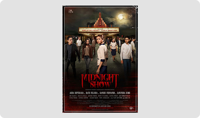 https://www.tujuweb.xyz/2019/06/download-film-midnight-show-full-movie.html