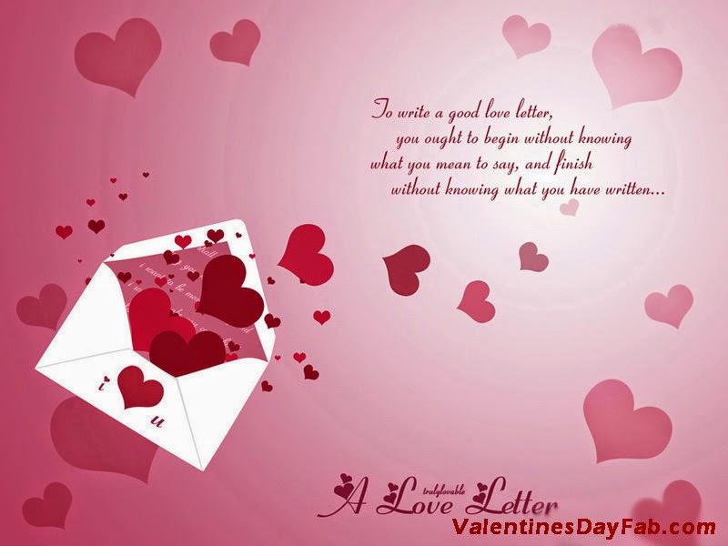 Top 25+ Happy Valentine\'s Day 2017 Photo Cards { Creative ...