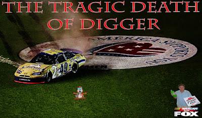 Ken Schrader #49 Schwan's Home Service Dodge 2004 2005 Racing Champions 1/64 NASCAR diecast blog Beth Ann Morgenthau Cup Series 2018