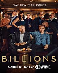 Assistir Billions 4×05 Online Dublado e Legendado