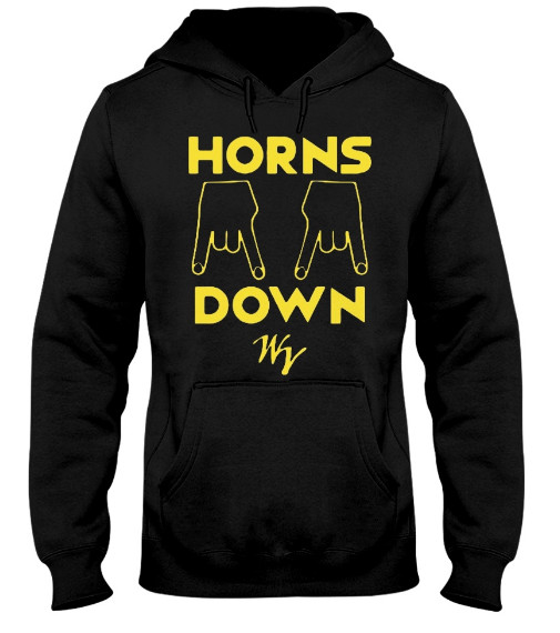 west virginia horns down penalty,  west virginia horns down shirt,  west virginia football horns down,  west virginia flagged for horns down,  west virginia football schedule horns down,  west virginia penalized for horns down,