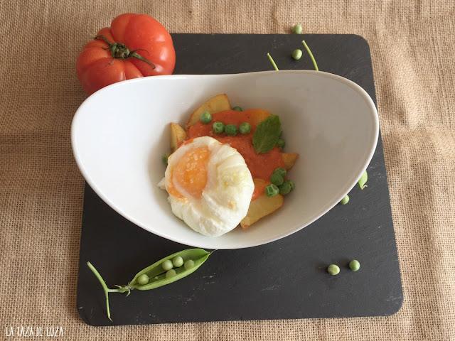 Huevo-a-la-flamenca