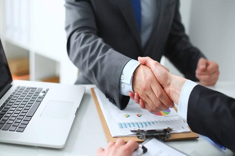 Tầm quan trọng phải đánh giá nhân viên khả năng tuyển được ứng viên tài năng