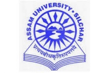 Vacancy of Librarian at Assam University, Silchar