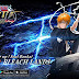 TA CHEGANDO! Novo Game de Bleach Mobile! Bleach Soul Bankai! Pre-Registro IOS/Android