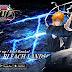 TA CHEGANDO! Novo Game de Bleach Mobile! Bleach Soul Bankai! Pre-Registro IOS/Android