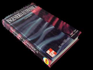 Ingeniería Económica - Capítulo 2 - Ejercicios resueltos - Tarquin