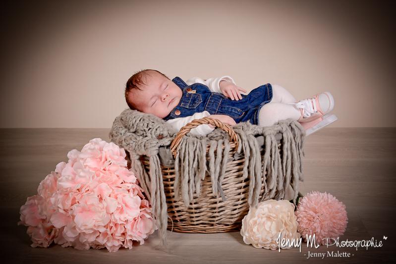 photographe bébé famille maternité vendée 85, st martin des noyers, ste cécile