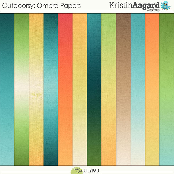 http://the-lilypad.com/store/digital-scrapbooking-paper-pack-outdoorsy-ombre-papers.html