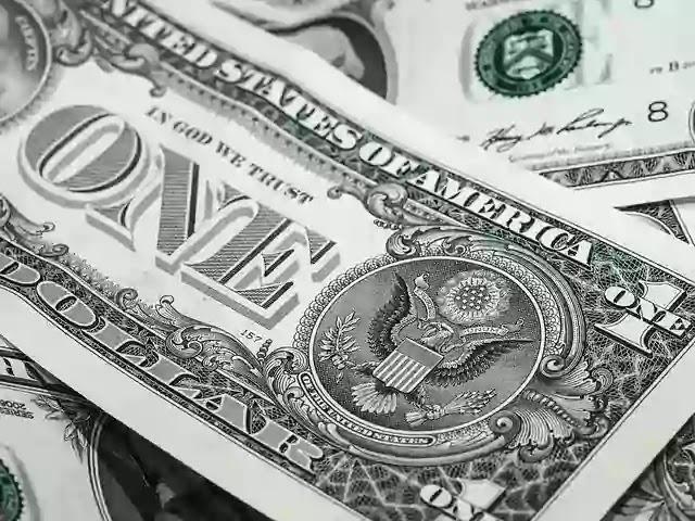Venezuela's Financial Situation is very Bad