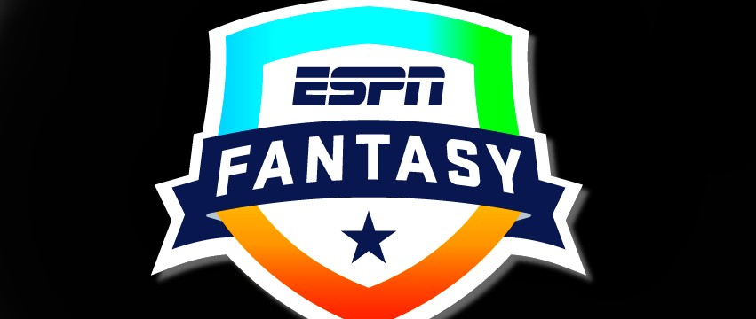 ESPN Fantasy Sports 6.4.2 new version apk mod