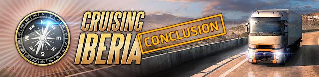 blog_banner_Event_Cruising_IBERIA_Conclusion.jpg