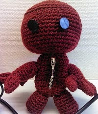 http://www.ravelry.com/patterns/library/faire-son-sackboy