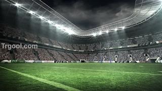 Sportboss İle Keyifli Maçlar Sizi Bekliyor