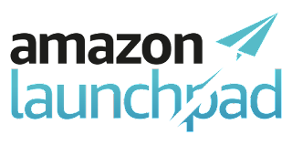 Amazon.in introduces global program 'Amazon Launchpad' to support Indian Startups