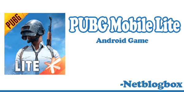 PUBG Mobile Lite 0.15.0 (APK+OBB/DATA) Download