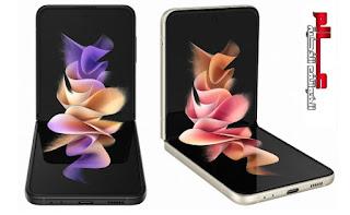 سامسونج جالكسي زد فليب 3 Samsung Galaxy Z Flip3 5G