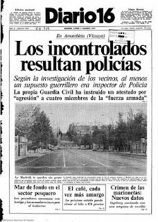 https://issuu.com/sanpedro/docs/diario_16._1-8-1977
