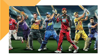 IPL 2020: How to Watch IPL For Free in Mobile in 2020?