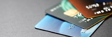 Tips Memilih Kartu Kredit yang Sesuai