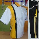 http://www.grosirkaosolahraga.com/p/stelan-training-kaos-seragam-3w-putih_31.html