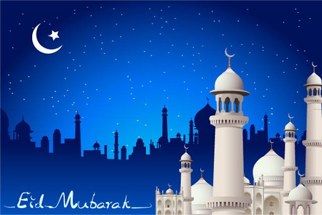 eid mubarak,eid mubarak whatsapp status,eid mubarak video,eid mubarak status,eid mubarak song,eid mubarak whatsapp status video,eid mubarak images,eid mubarak 2019,eid mubarak status 2019,eid mubarak wallpaper,eid mubarak whatsapp status 2019,eid mubarak quotes,eid mubarak wishes,new eid mubarak status,eid mubarak 2018,eid mubarak cards free download,happy eid mubarak images free download