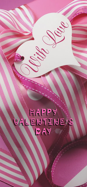 Valentines Day wallpaper Download | Valentines Day Wallpaper iPhone | Cute Valentines Day Wallpaper | Valentines Day Wallpaper 2021 | Valentines Wallpaper | Happy Valentines Day Wallpaper | Valentine Day Mobile Background | Ashueffects