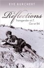 https://www.amazon.com/Reflections-Transgender-Out-Eve-Burchert/dp/1620235234