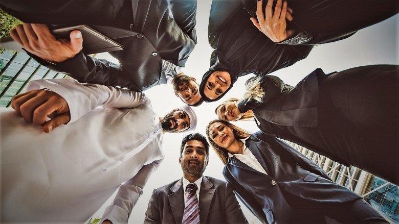 World Bank International Finance Corporation Global Internship Program 2021 for Young Leaders