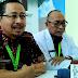 3 Pasien Pengawasan Infeksi COVID-19 Dirawat di RSUP dr Kariadi